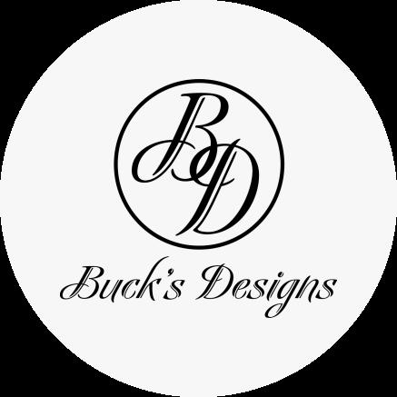 Buck's Designs